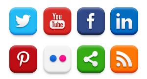 logos-social-media-300x162